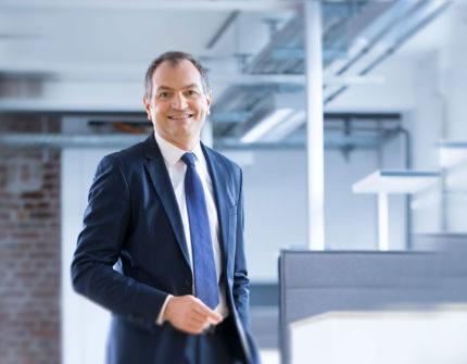 bAV macht Mittelstand zum attraktiven Arbeitgeber