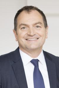 Markus Drews