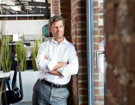 Warum das BRSG eine Versorgungsordnung im Unternehmen unumgänglich macht